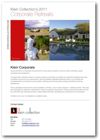 Corporate packages e-brochure